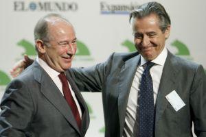 Piden cuatro años de cárcel para Rodrigo Rato, ex gerente del FMI