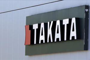 Los retiros por airbags Takata aún no terminan