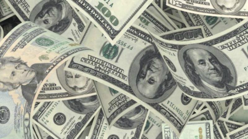 """Gana $1 millón con boleto """"erróneo"""" de lotería"""