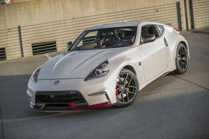 ¿El Nissan GT-R será un modelo de autoconducción?
