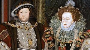 Los curiosos remedios medicinales de la realeza del siglo XVI