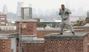 La conmovedora película sobre un boxeador boricua de Red Hook (video)