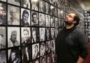El tenor español Celso Albelo debutará esta noche en el MET