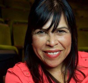 Obama nombra a Diane Rodríguez miembro del Concejo Nacional en las Artes