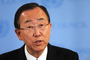 La ONU recomienda planes nacionales para prevenir el extremismo