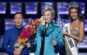 Lo mejor, lo peor y lo que no se vio de los People's Choice Awards