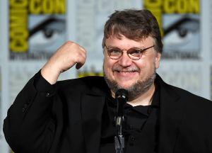 Anunciará Guillermo Del Toro nominados al Oscar