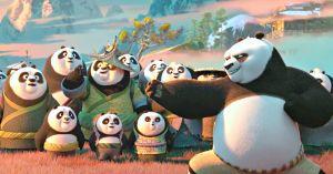 La animación que viene: 6 filmes para tener en cuenta y disfrutar en familia (trailers)