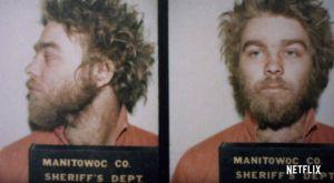 Documental de Netflix origina campaña viral para liberar a un asesino convicto