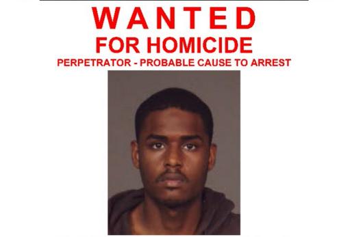 Arrestan a pandillero más buscado de El Bronx