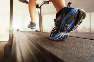 ¿Cómo mantenerte firme en tus resoluciones?