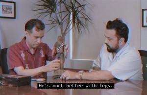 Creadores de 'SNL' lanzan plataforma para comediantes latinos (videos)