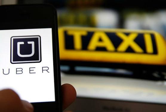 Uber rebaja el costo de sus tarifas a partir de hoy