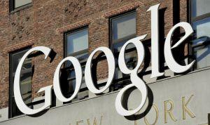 Gran multa de la UE a Google por abuso de dominio