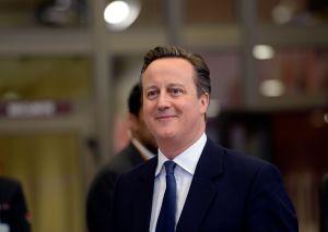 """Video: Reino Unido logra acuerdo para su """"estatus especial"""" en la UE"""