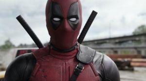 """Ryan Reynolds: """"Deadpool y yo compartimos corazón y cabeza"""""""