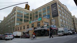 Industry City aboga por su desarrollo ante un Concejo en el que hay una disensión clave