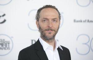"""Emmanuel """"El Chivo"""" Lubezki gana el Oscar pero de otro país"""
