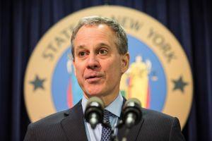 Fiscal firma alianza a favor de educación de niños migrantes en Long Island