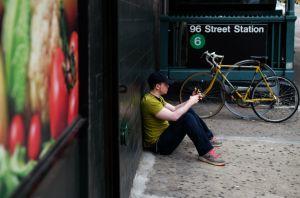 NYPD reconoce que usa dispositivos para rastrear llamadas