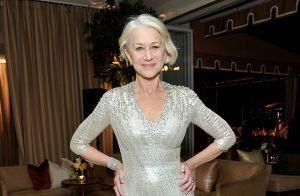 Conoce a la defensora de los Oscar... y es blanca