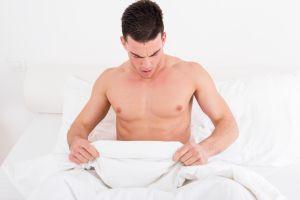 Demandan al quedar con el pene deforme por tratamiento para la impotencia sexual