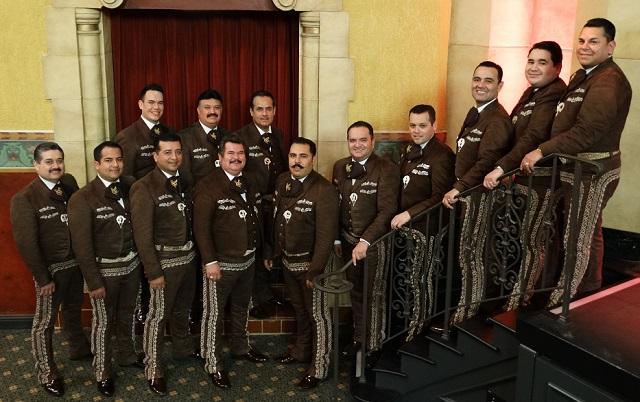 Mariachi Los Camperos de Nati Cano celebra nominación a los Grammy pero se entristece por la música mexicana