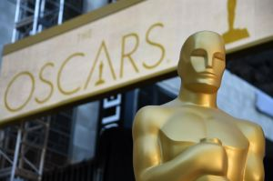 ¿Cuánto cuesta ganar un Oscar?