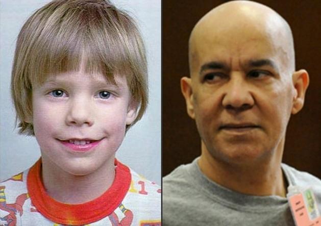 Pedro Hernández enfrentar un segundo juicio por el caso del asesinato del niño Etan Patz.