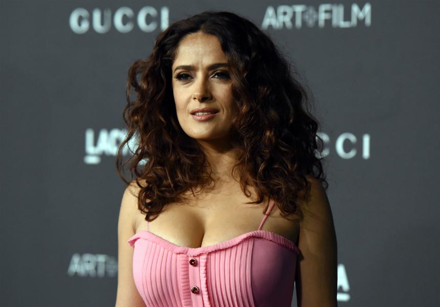 La actriz espera que se haga justicia con los criminales que dispararon a Mozart.