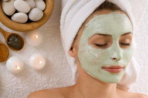 7 mascarillas con aloe que renovarán tu piel