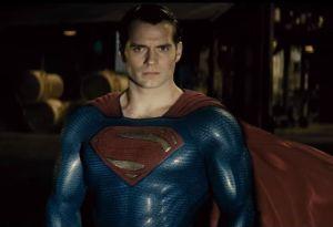 Mira el trailer definitivo de Batman vs Superman: Dawn of Justice