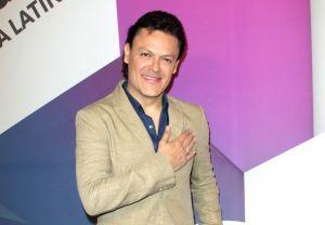 El yerno de Pedro Fernández furioso contra el cantante