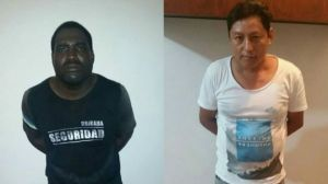 La supuesta historia tras el asesinato de dos turistas argentinas en Ecuador