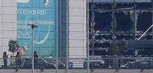 Editorial: The Terrorism Threat