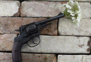 El país que sufre una epidemia de crímenes pasionales