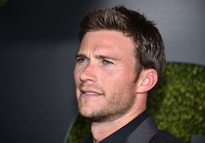 ¡Scott Eastwood será otra de las caras nuevas de 'Fast and Furious 8'!