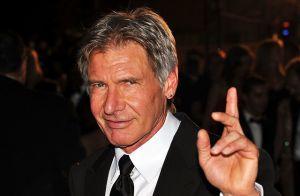 Harrison Ford asegura estar listo para más 'Indiana Jones'