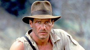 Harrison Ford y Steven Spielberg regresan una vez más con 'Indiana Jones 5'
