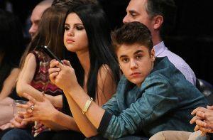 ¿Justin Bieber está triste por culpa de Selena Gómez?