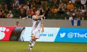 Robbie Keane considera que la MLS ha avanzado más que la Liga MX