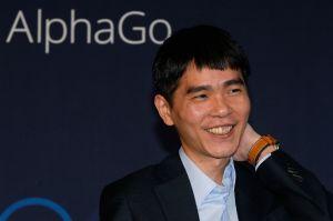 AlphaGo VS Lee: la máquina venció al humano