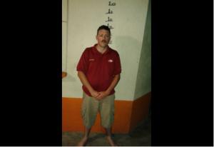 Marino de EEUU hiere a niño en bar de Huatulco