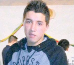 Piden juicios separados en caso de muerte de obrero hispano