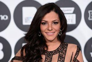 ¿Controversial? Berenice sigue y Nathalia se desnuda en 'Nuestra Belleza Latina VIP'