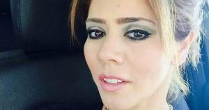 """Supuesta hija de """"El Chapo"""" acusa a medio de falsear su entrevista"""