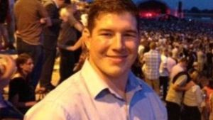 Este hombre se tomó una selfie con secuestrador de avión egipcio