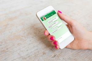 WhatsApp dejará de funcionar en estos teléfonos; ¿el tuyo está en la lista?