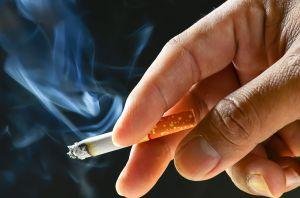 Lanzan nueva campaña contra el tabaco en NY