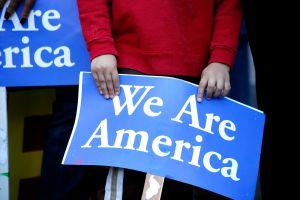 Carta abierta a los inmigrantes de NYC